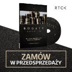250x250