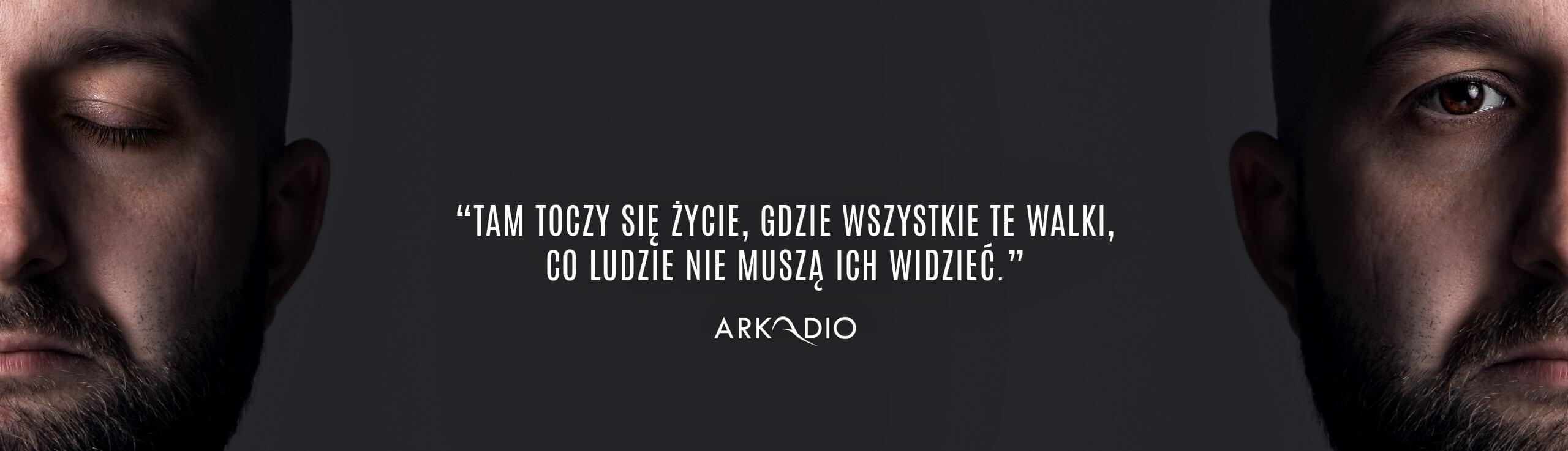 Areszt dla pijanego sprawcy wypadku | Polskie Radio Rzeszw