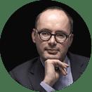 ks. Jan Kaczkowski